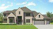 18907 Course Ridge Lane, Cypress, TX 77429