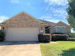 27135 Sable Oaks Lane, Cypress, TX 77433