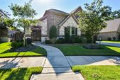 17315 Inyo National Drive, Humble, TX 77346