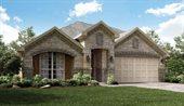 11931 Radura Road, Humble, TX 77346