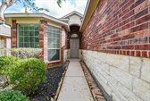 14622 Palladio Drive, Cypress, TX 77429