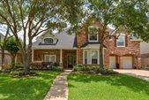 13714 Magnolia Manor Drive, Cypress, TX 77429