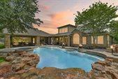 17807 Fairhaven Gateway Drive, Cypress, TX 77433