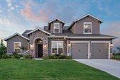 10922 Crossview Lake Drive, Cypress, TX 77433