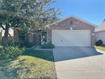 16235 Ranchland Lane, Cypress, TX 77429