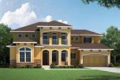 17927 Blue Ridge Shores Court, Cypress, TX 77433