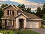 12802 Firbrae Drive, Humble, TX 77396