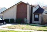 7111 Village Lake Drive, Cypress, TX 77433