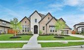 17955 Bandera Ridge Lane, Cypress, TX 77433