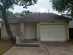 7204 Village Lake Drive, Cypress, TX 77433