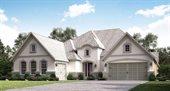 18518 Arbor Run Lane, Cypress, TX 77377
