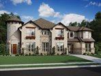16511 Drexel Creek Court, Cypress, TX 77433
