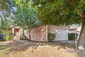 18218 Coreland Lane, Cypress, TX 77429