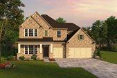 15254 Sandstone Outcrop Drive, Cypress, TX 77433