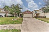7826 Blue Wahoo Lane Lane, Cypress, TX 77433