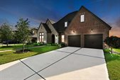 20519 Behrens Pass Lane, Cypress, TX 77433
