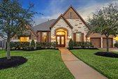 10335 Olivia View Lane Lane, Cypress, TX 77433