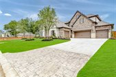 19714 Hickory Heights Drive, Cypress, TX 77433