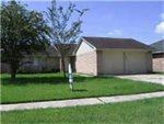 14231 Montaigne Drive, Cypress, TX 77429