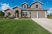 10922 Crossview Lake Drive, Cypress, TX 77433
