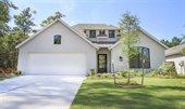 16911 Lupine Meadow Lane, Humble, TX 77346