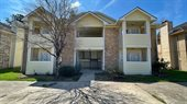 1307 Brenda Lane, #C, Humble, TX 77338
