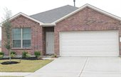 15315 Hope Shadow Court, Cypress, TX 77429