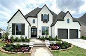 19003 Balmorhea Park Drive, Cypress, TX 77433