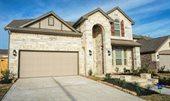 15106 Pilant Lake Court, Cypress, TX 77433