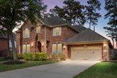 14622 Wood Thorn Court, Humble, TX 77396