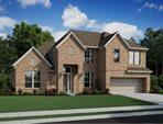 19531 Rock Quillwort Road, Cypress, TX 77433