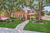 8110 Clearwater Crossing, Humble, TX 77396