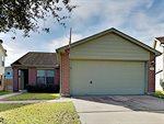 7607 Hillsdale Park Court, Cypress, TX 77433
