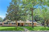 12127 Kimberley Lane, Houston, TX 77024