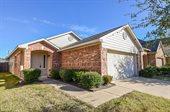 19018 Walbrook Meadows Lane, Cypress, TX 77433