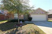 15419 Riford Drive, Cypress, TX 77429