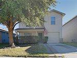 21230 Ambergris Court, Humble, TX 77338