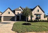 12819 Pinto Bond Lane, Cypress, TX 77429