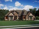 20322 Hillside Grove Lane, Cypress, TX 77433