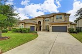13727 Cole Point Drive, Humble, TX 77396