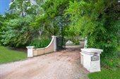 12614 Craigwood Lane, #B, Cypress, TX 77429