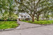 2442 Glen Haven Boulevard, Houston, TX 77030