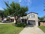 7219 Enchanted Creek Drive, Cypress, TX 77433