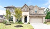 14502 Ella Gate Court, Humble, TX 77396