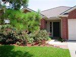 16511 Cypress Pelican Drive, Cypress, TX 77429