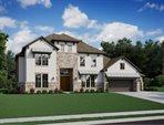 16515 Drexel Creek Court, Cypress, TX 77433