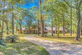 17515 Cypress Hollow Street, Cypress, TX 77429