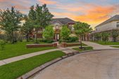 12203 Brothers Purchase Circle, Cypress, TX 77433