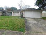 6035 Woodmancote Drive, Humble, TX 77346