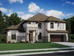 19502 Rock Quillwort Road, Cypress, TX 77433